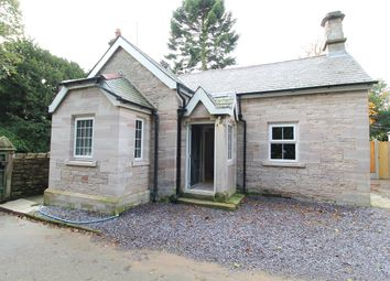 Thumbnail 3 bed property for sale in Eden Grove, Bolton, Appleby-In-Westmorland