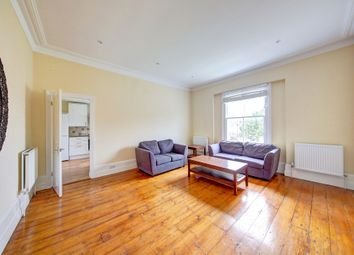 Thumbnail 1 bedroom flat to rent in Thornton Hill, London