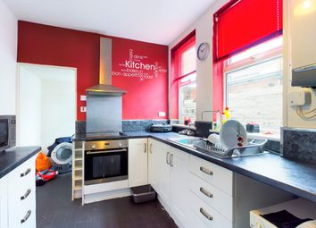 Thumbnail 2 bed terraced house for sale in Stainsby Street, Thornaby, Stockton-On-Tees