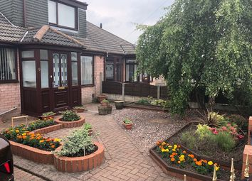 4 bed bungalow for sale in Wellfield Road, Wigan, Lancashire WN2
