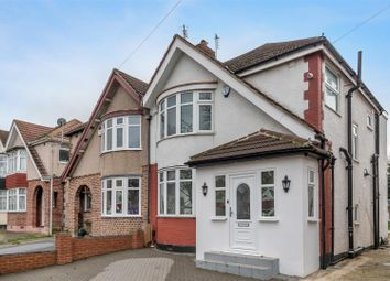 Thumbnail Property for sale in Somervell Road, Harrow