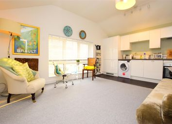 2 bed flat for sale in Norman Road, St Leonards-On-Sea, East Sussex TN37