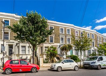 Thumbnail 2 bed flat for sale in St. Thomas's Road, London