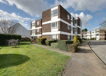 Studio for sale in St. Michaels Mount Flats, Inglemire Avenue, Hull, East Yorkshire HU6