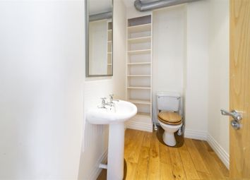 Thumbnail 3 bed flat for sale in Spencer Street, Hockley, Birmingham