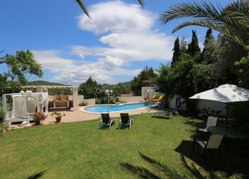 Thumbnail 5 bed chalet for sale in San José, San Jose, Ibiza, Balearic Islands, Spain
