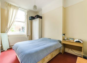 Thumbnail 3 bed flat to rent in Tollington Park, Tollington Park