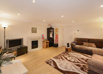 Thumbnail 4 bed semi-detached house for sale in Timber Pond Road, London