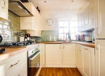 Thumbnail 2 bed maisonette for sale in Neale Close, London
