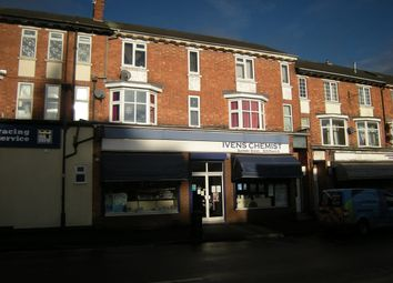 Thumbnail Retail premises for sale in Tachbrook Street, Leamington Spa