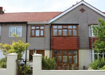 Thumbnail 3 bed property for sale in Central Drive, Onchan, Isle Of Man