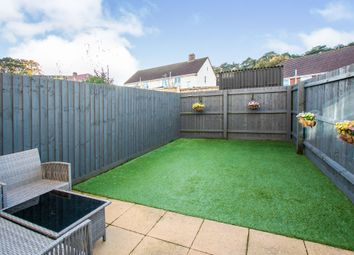2 bed semi-detached house for sale in Gillespie Gardens, Bournemouth BH11