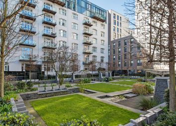 Thumbnail 2 bedroom flat for sale in Leman Street, London