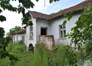 Thumbnail 3 bedroom detached house for sale in Reference Number: Vdsm1, Brusartsi, Bulgaria, Bulgaria