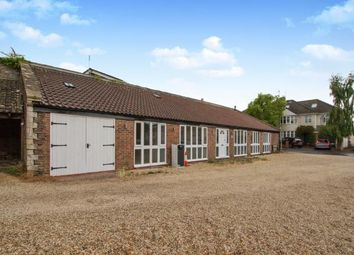 3 bed barn conversion for sale in Oakdale Court, Downend, Bristol BS16
