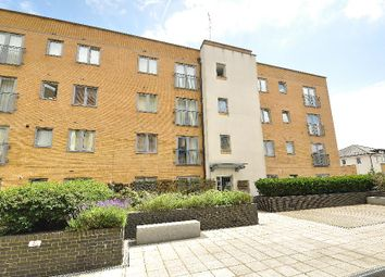 Thumbnail 2 bed property to rent in Ashby House, Waxlow Way