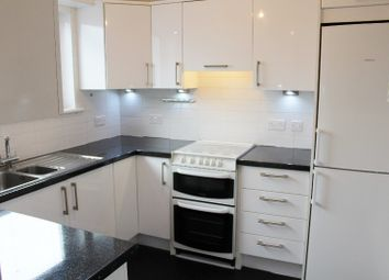 Thumbnail 2 bedroom flat to rent in Merry Street, Motherwell, North Lanarkshire