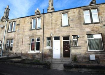 Thumbnail 2 bed flat for sale in Nelson Street, Kirkcaldy, Fife