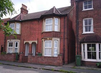 1 bed maisonette to rent in Victoria Street, Aylesbury HP20