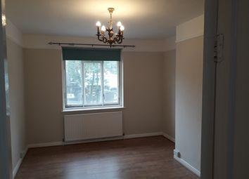 Thumbnail 2 bed flat to rent in Talbot Court, Blackbird Hill, Kingsbury