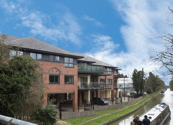 Thumbnail 1 bedroom flat to rent in Clearway House Industrial Estate, Overthorpe Road, Banbury