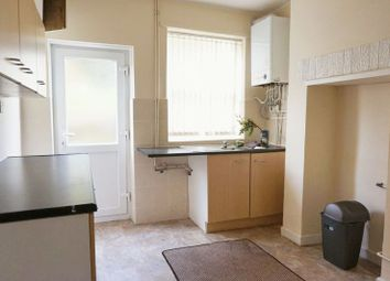 Thumbnail 3 bedroom property for sale in Portland Street, Cobridge, Stoke-On-Trent
