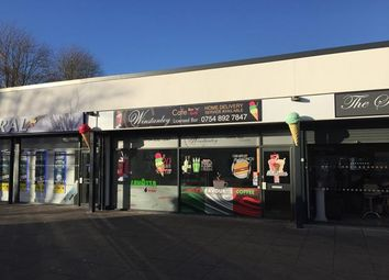 Thumbnail Retail premises to let in Unit 7, The Winstanley Centre, Wigan