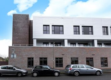 Thumbnail 1 bedroom flat for sale in The Richmond, Sunbury