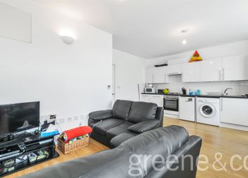 Thumbnail 1 bedroom property to rent in Mill Lane, West Hampstead, London