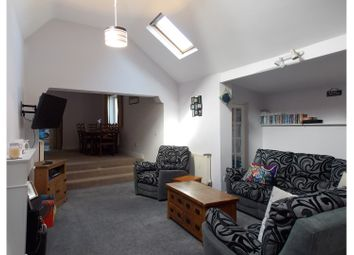 Thumbnail 3 bed cottage for sale in East Back, Pembroke