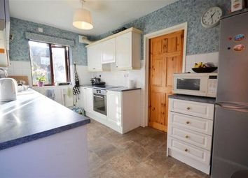 Thumbnail 3 bedroom semi-detached house to rent in Garswood Road, Fallowfield, Manchester, Greater Manchester