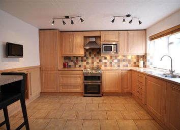 Thumbnail 3 bed semi-detached house for sale in Mount Pleasant Road, Caterham, Surrey