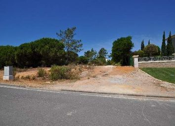 Thumbnail Land for sale in Quinta Do Lago, Quinta Do Lago, Portugal