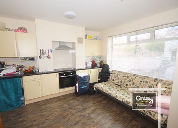 Thumbnail 1 bed flat to rent in |Ref: 103B|, Victoria Road, Southampton