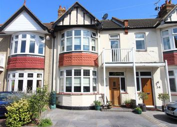 3 bed terraced house for sale in Lord Roberts Avenue, Leigh-On-Sea SS9
