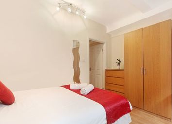 Room to rent in Great Cumberland Place, London W1H