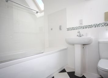 Thumbnail 2 bedroom terraced house to rent in Anchor Court, Talbot Lane, Horsham
