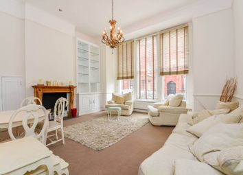 Thumbnail 2 bed flat to rent in Wetherby House, South Kensington