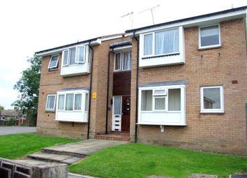 Thumbnail Studio to rent in Partridge Close, Eckington