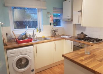 Thumbnail 3 bedroom semi-detached house to rent in Bluebell Road, Southampton