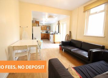 Room to rent in Colum Road, Cathays, Cardiff CF10