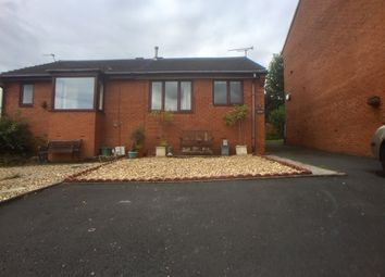 Thumbnail Room to rent in Butts Mount, Great Harwood