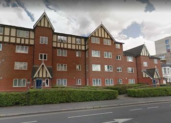 Thumbnail 1 bed flat for sale in London Road, Hounslow
