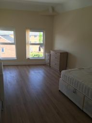 Thumbnail 2 bedroom flat to rent in Smithdown Road, Mossley Hill, Liverpool