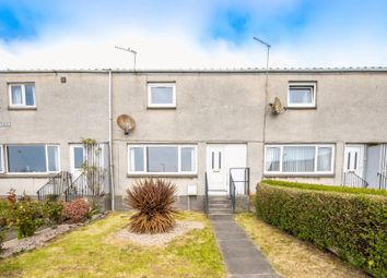Thumbnail 2 bed terraced house for sale in Cochrane Avenue, Inverkeithing