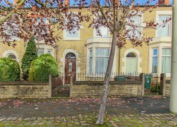 Thumbnail 3 bed terraced house for sale in Seymour Street, Chorley, Lancashire