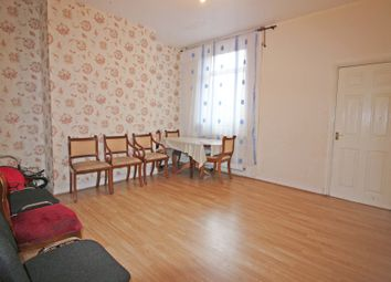 Thumbnail 3 bed terraced house for sale in Copster Hill Road, Oldham