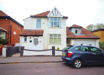 Thumbnail 2 bedroom property to rent in Canford Lane, Westbury-On-Trym, Bristol