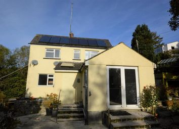 Thumbnail 3 bed detached house to rent in Sungirt Lane, Liskeard, Cornwall