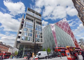 Thumbnail 3 bed flat for sale in Nova Building, Westminster